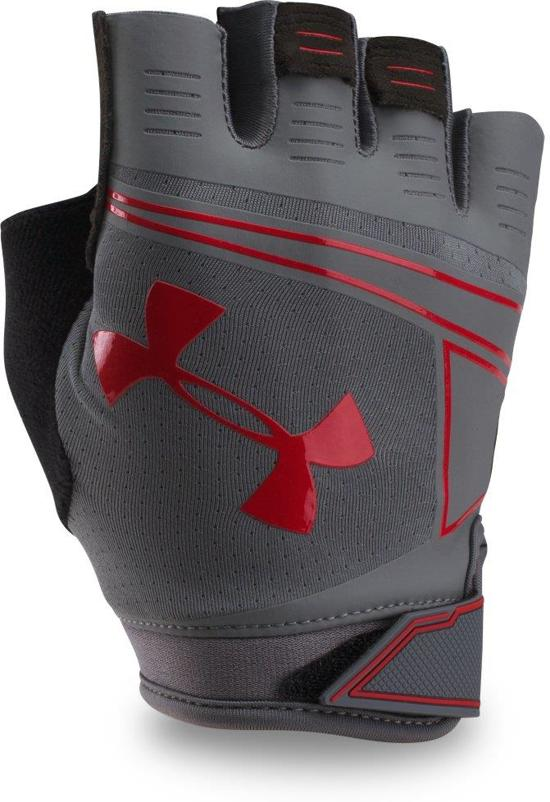Under Armour Coolswitch Flux