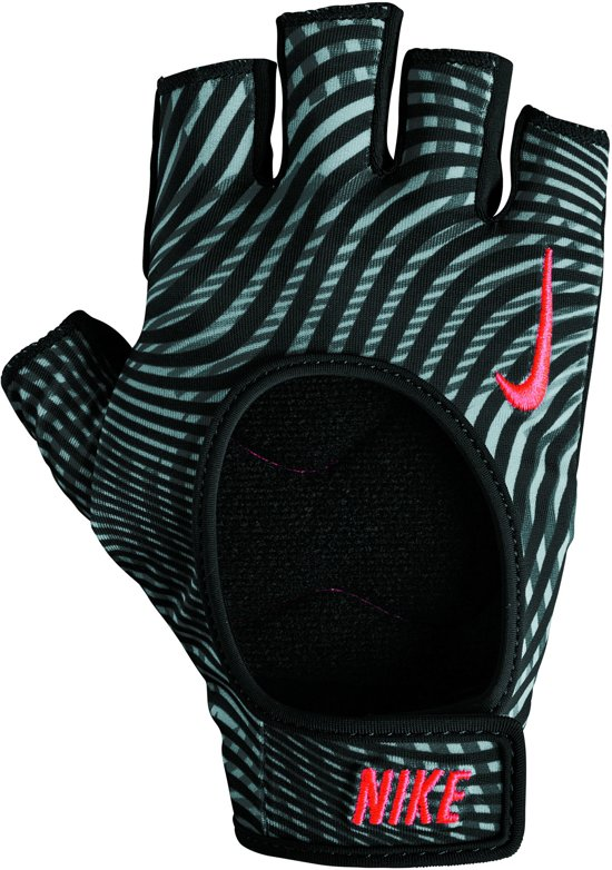 Nike Wmns Fit Training Gloves Dames Sporthandschoenen